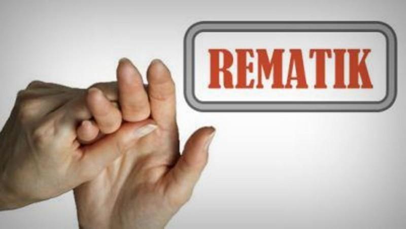 Mengelola Penyakit Reumatik