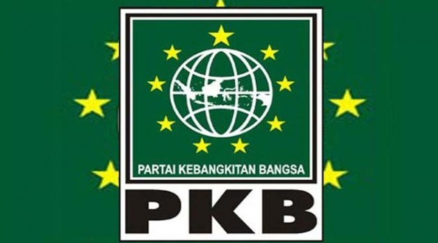 LAMPUNG POST | DPC PKB Pringsewu Gelar Buka Puasa Bersama