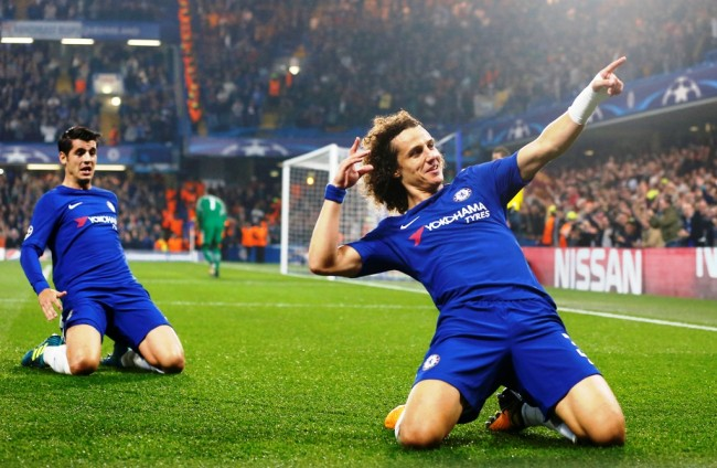 Preview Bournemouth vs Chelsea: The Blues Antisipasi Kejutan