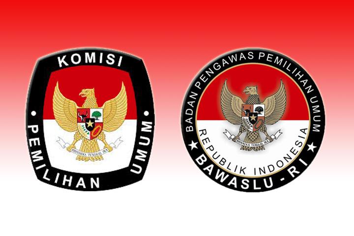 LAMPUNG POST | 439 Orang Daftar Seleksi Calon PPK dan Panwascam di Lampung Barat