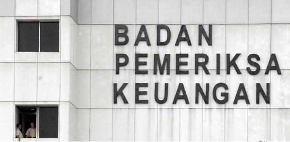 LAMPUNG POST | DPRD Dorong Pemkab Lamsel Raih Opini WTP