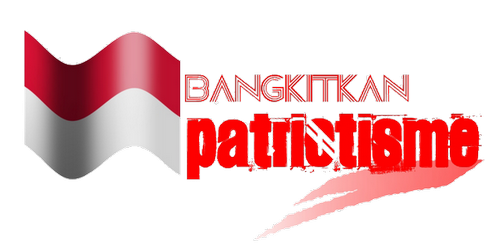 LAMPUNG POST | Kobarkan Terus Patriotisme