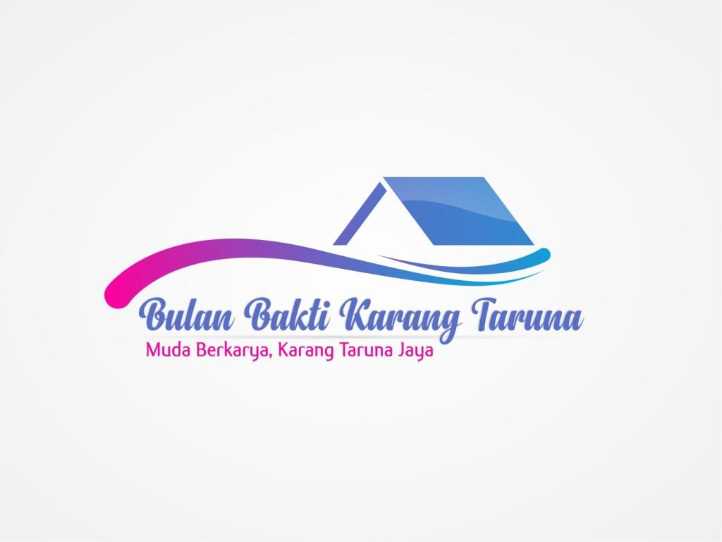 Lampung Utara Tuan Rumah Bulan Bakti Karang Taruna