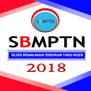 Ini Jadwal Daftar Ulang SNMPTN 2018 di Unila dan Itera