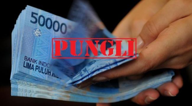 Diduga Ada Pungli SIM di Polresta Bandar Lampung
