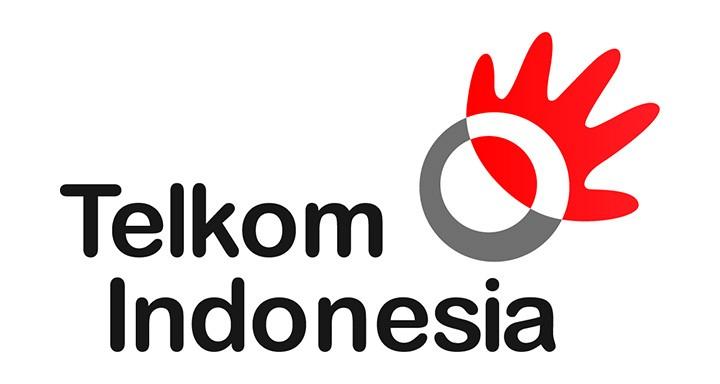 LAMPUNG POST | Telkom Optimistis Tuntaskan 100% Recovery Sites Layanan Pelanggan Sesuai Komitmen
