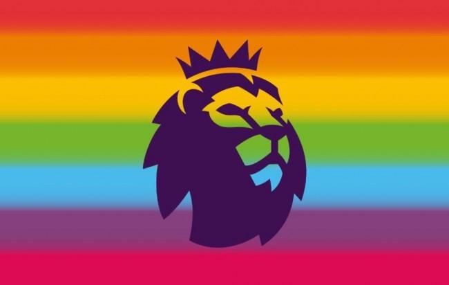 LAMPUNG POST | Liga Primer Inggris Ubah Regulasi Bursa Transfer Musim Panas