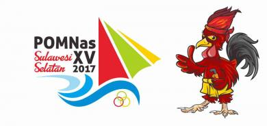 LAMPUNG POST | Atlet UBL Sumbang Empat Medali di Pomnas