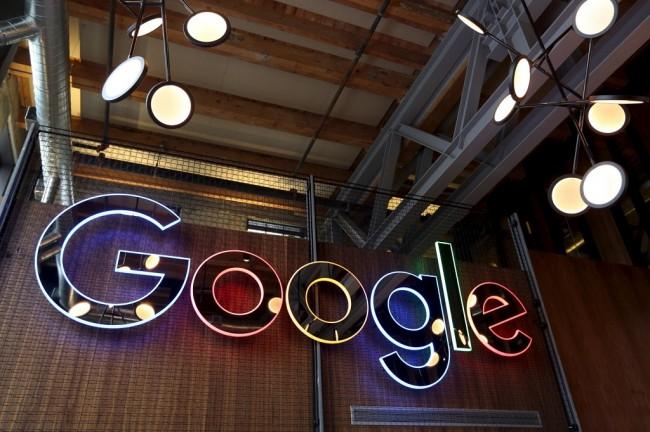 LAMPUNG POST | Google Blokir Situs Berita yang Pakai Identitas Palsu