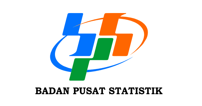 LAMPUNG POST | BPS Lampung Rilis Data Kemiskinan Kabupaten/Kota secara Bertahap