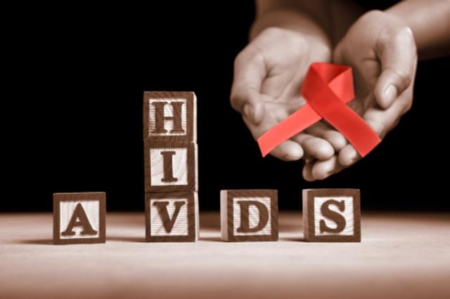 LAMPUNG POST | Menuju Indonesia tanpa HIV/AIDS