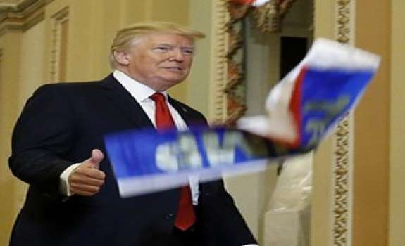 LAMPUNG POST | Lempar Presiden