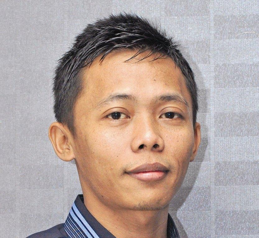 LAMPUNG POST | Listrik Menyengat Rakyat!