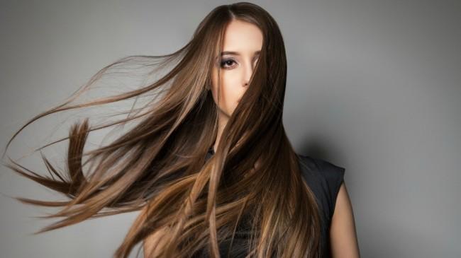 LAMPUNG POST | Mengenal Perbedaan Tonik dan Serum untuk Perawatan Rambut