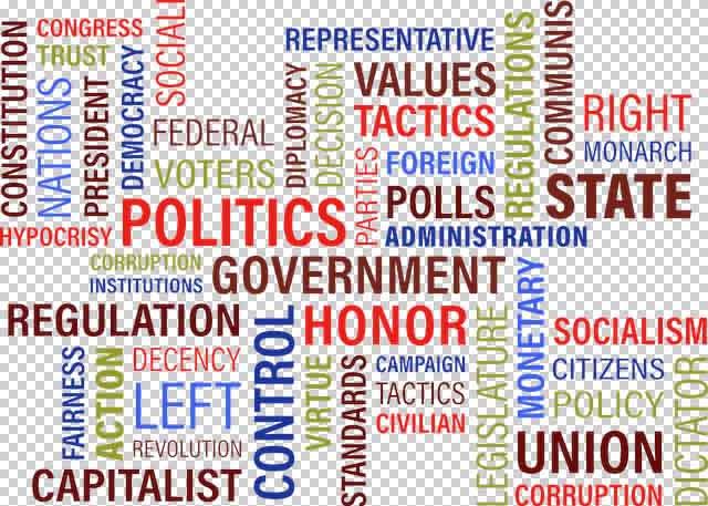 Sengkarut Data Pemilih Pilgub