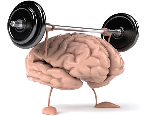 LAMPUNG POST   Jaga Kesehatan Otak Anda dengan 5 Langkah Mudah Ini