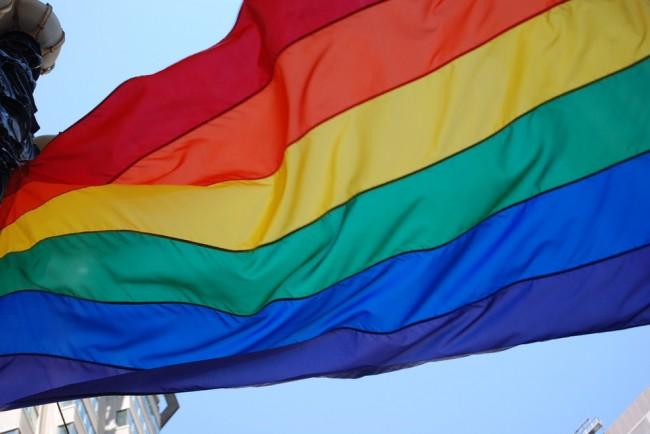 LAMPUNG POST | Pemerintah Gencar Berantas Aplikasi dan Situs LGBT