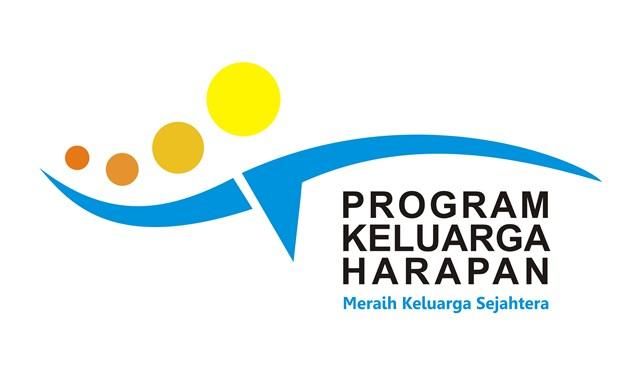 LAMPUNG POST | PKH Targetkan Validasi Calon KPM Tuntas 2018