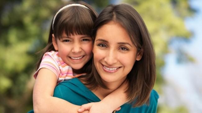 Ini Alasan Ilmiah Kenapa Ibu dan Anak Miliki Keterikatan Emosional