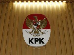 LAMPUNG POST | Pansus Pelindo Serahkan Hasil Audit BPK ke KPK
