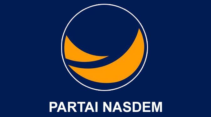 LAMPUNG POST |  DPW Partai NasDem Godok 6 Nama Bakal Calon di Tanggamus
