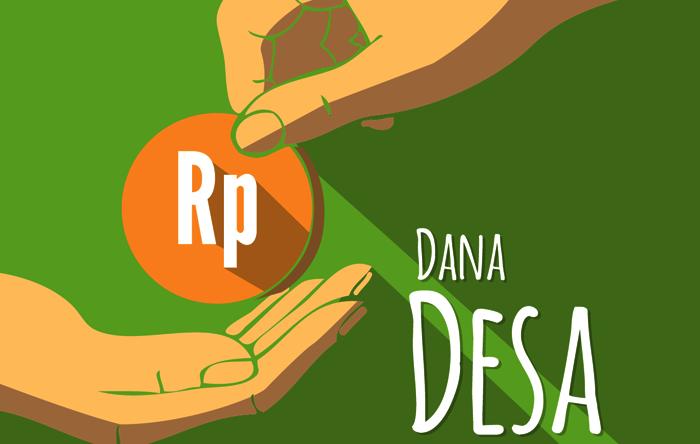 LAMPUNG POST | Bimtek ke Bali, Istri Peratin di Lambar Gunakan Dana Desa Total Rp1 Miliar