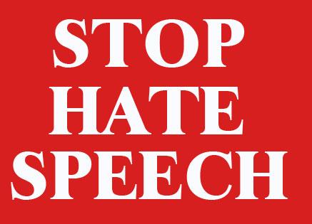 LAMPUNG POST | Berhenti Beternak Kebencian
