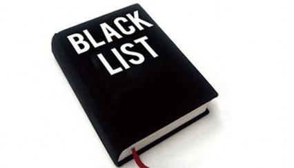 Daftar Asalan