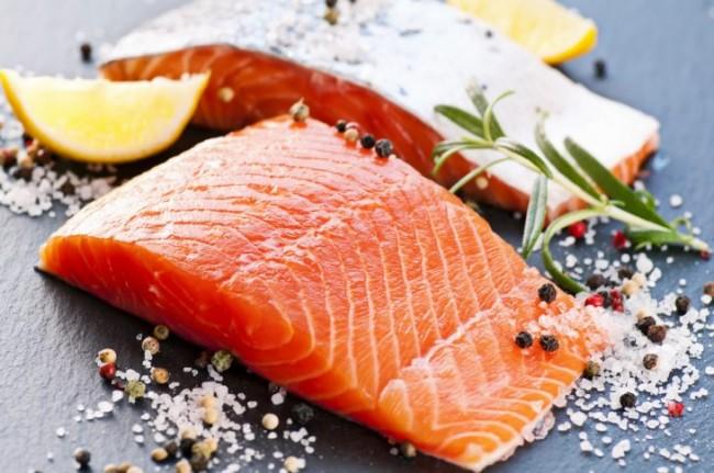 Cara Membedakan Ikan Segar atau Tidak