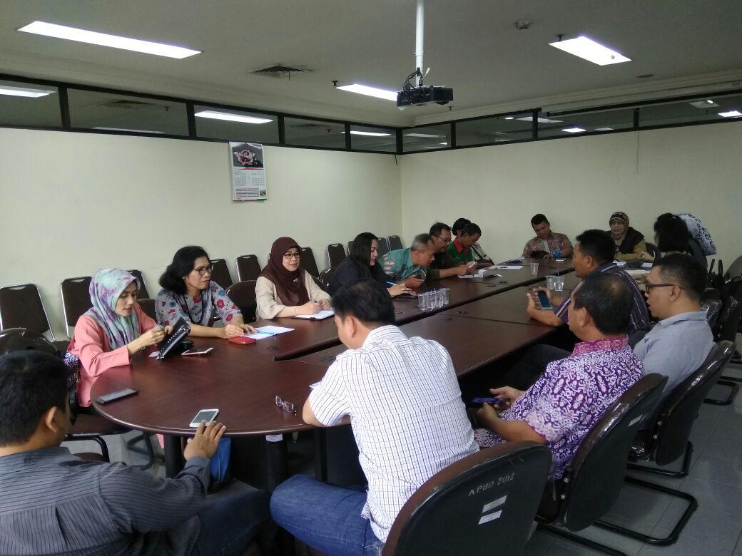 LAMPUNG POST | 25 Karyawan yang Di-PHK Ancam Demo PT Sanofi