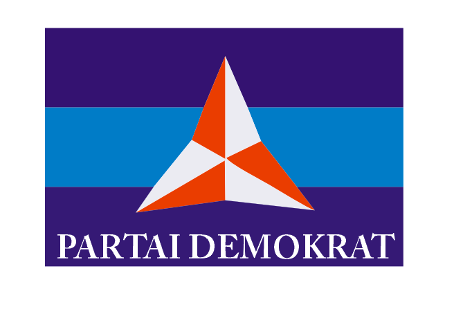 LAMPUNG POST | Partai Demokrat Mulai Pacu  Kader Gerakkan Mesin Partai