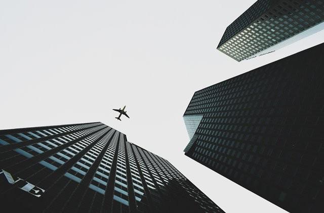 LAMPUNG POST | Lintasi 10 Zona Waktu, Ini Dia Penerbangan Paling Panjang di Dunia