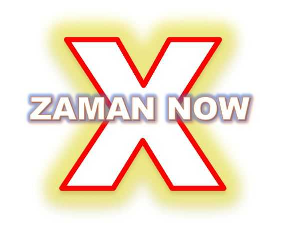 Elite Zaman Now