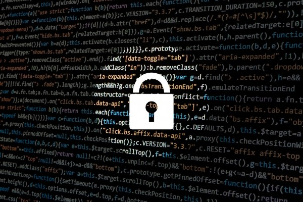 LAMPUNG POST | BIN dan Keamanan Siber
