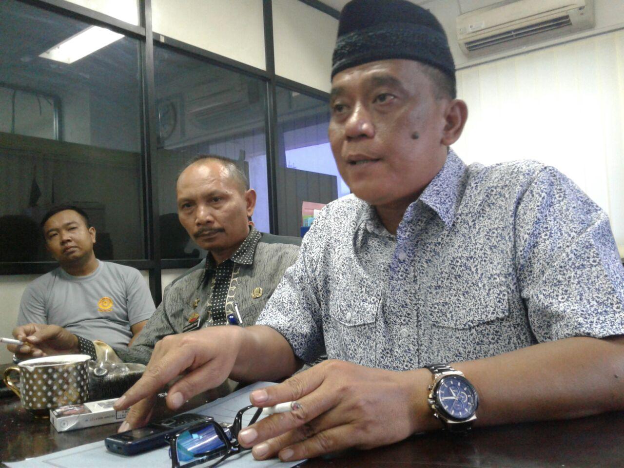 Pol PP Bantah Lakukan Aniaya Siswa SMK dan Akan Laporkan Balik