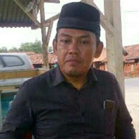 LAMPUNG POST | Rhido dan Mustafa Jika Bersatu Bakal Memajukan Lampung