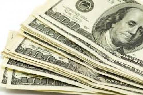 LAMPUNG POST | Melawan Supremasi Dolar