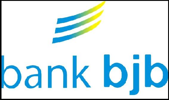 LAMPUNG POST | Bank BJB Kerjasama Pembiayaan Kredit dengan Lampung Utara