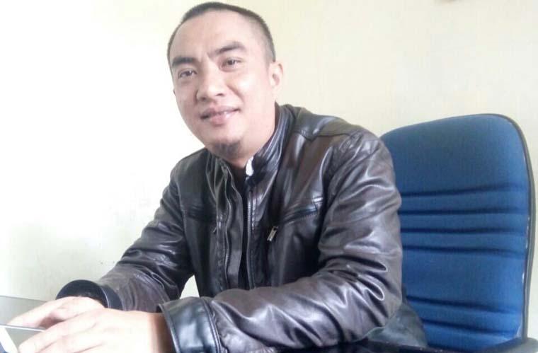 LAMPUNG POST | Dukung Hary Tanoe, Perindo Lambar Siapkan Gugatan Perdata