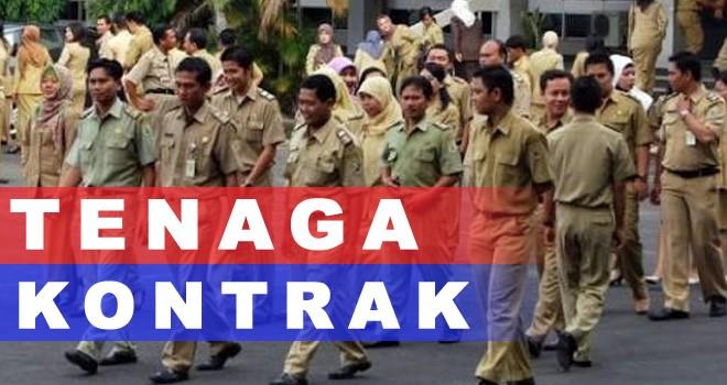 Ketua DPRD Masih Optimistis Tunggu Rekomendasi soal TKS