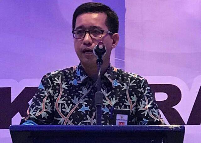 KI Lampung Nilai Rakata Institute Langgar UU KIP