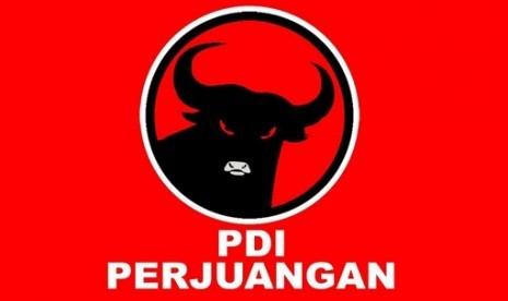 LAMPUNG POST | PDIP Lampung Bungkam soal Rekomendasi