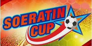 LAMPUNG POST | Jelang Laga di Piala Soeratin Tingkat Nasional, PS Tanggamus Gelar TC