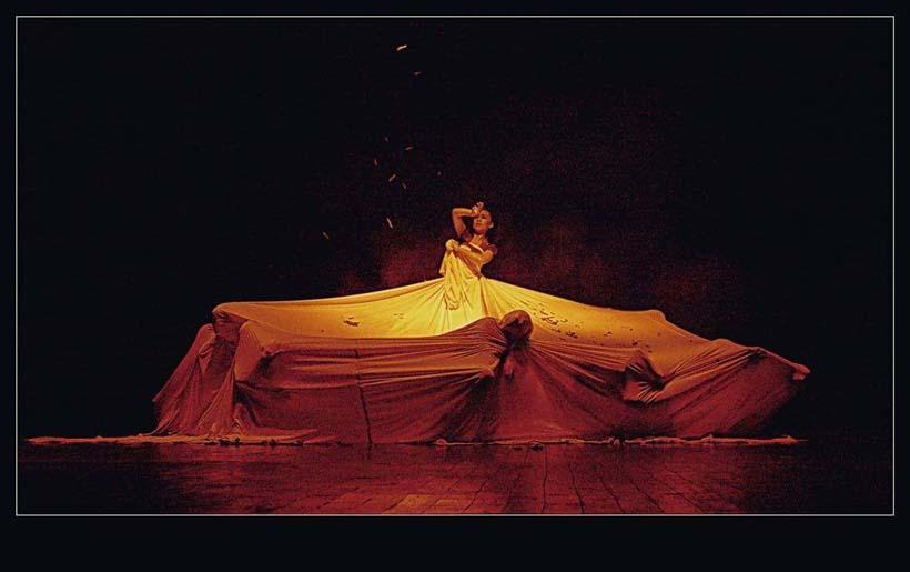 LAMPUNG POST | Teater Potlot akan Pentaskan