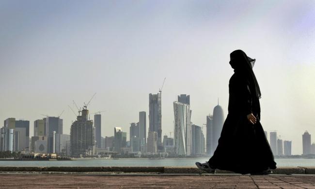 LAMPUNG POST | Giliran Libya dan Maladewa Putuskan Hubungan dengan Qatar