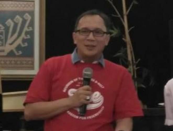 Akademisi Dorong Audit Dana Kampanye Cagub
