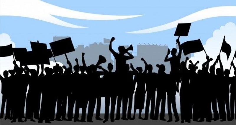 Aparatur Pekon Se-Pesisir Barat Ancam akan Gelar Demo ke DPRD Pesisir Barat