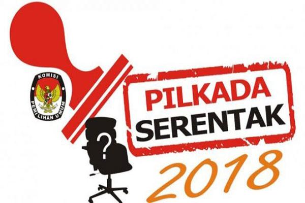 LAMPUNG POST | Alarm bagi Petahana Lampung