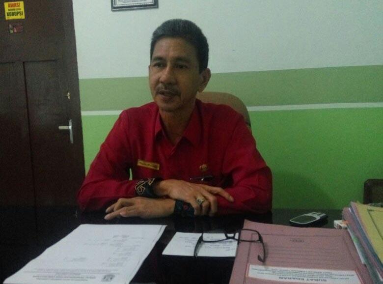 LAMPUNG POST | Tim Pembuat Soal USBN SD-SMP Bandar Lampung Telah Dibentuk