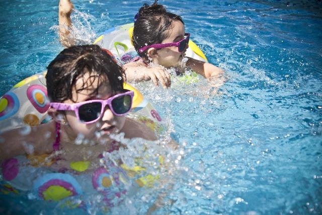 Tingkatkan Kesehatan Otak Anak dengan Rutin Berolahraga